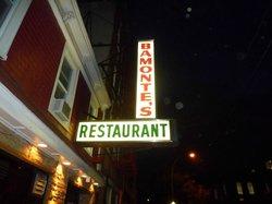 Bamonte's Restaurant