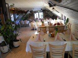 Brygge-loftet