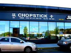 Chopstick Chinese Restaurant