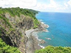South Andaman Island