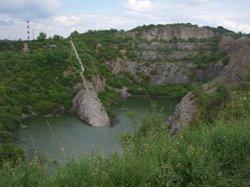 Rezerwat Przyrody Ślichowice