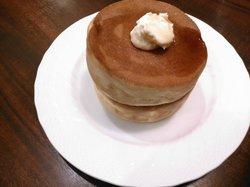 Hoshino Coffee Shinyokohama