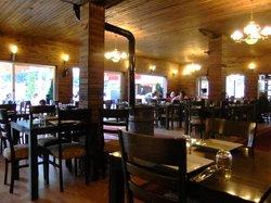 Migron Restaurant
