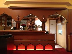 Restaurant Ganesha Fellbach