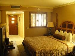 Bedroom-Living room 2