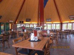 Lapland Lodge