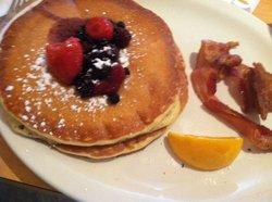 Pancake Joes