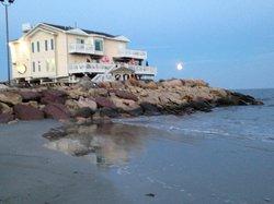 Grandview Island Grill-Hampton VA