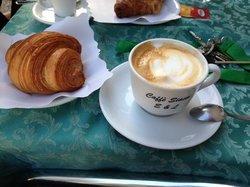 Caffe Siacci