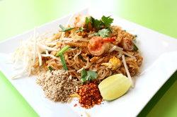 Mali Cuisine Thai