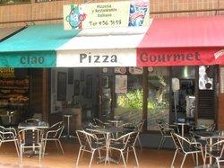 Ciao Pizza Gourmet di Giampaolo Zuccaroli