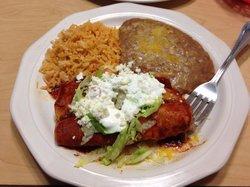 Tacos El Chero