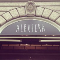 Albufera