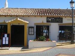 Restaurante El Muro