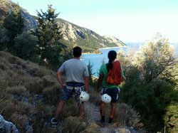 Samos Outdoors