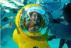 Island Routes Caribbean Adventures - Bahamas