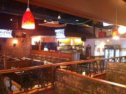 Jay C's Deli & Bar