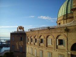 Museo Archeologico Nazionale delle Marche