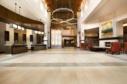 Embassy Suites by Hilton Springfield