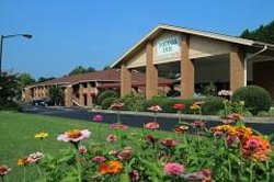 Toccoa Inn and Suites