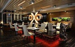 OXO Restaurant