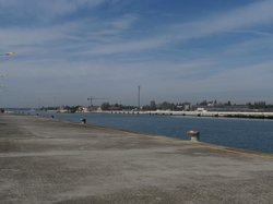 Porto Ravenna