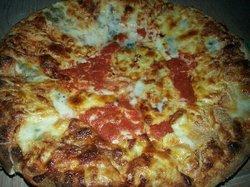 Pizzeria Costa Smeralda da Ciro