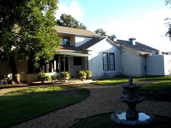 Dairy Manor Bed & Breakfast