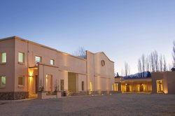 Lamadrid Estate Wines