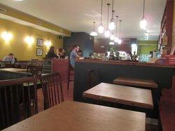 Mugshots Coffee House