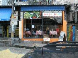 Bar Lacubaco