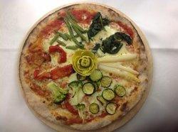 Pizzeria Lauben