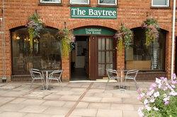 Baytree