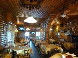 Cocchia's Pub