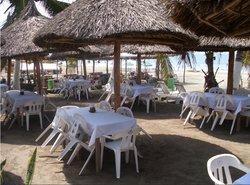Molokay Restaurant
