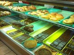 Riley's Bakery