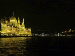 Zsofia River Cruises day trips