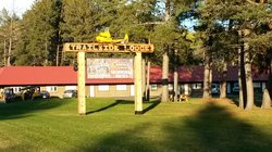 Trailside Lodge Motel