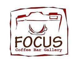 Focus Coffee Bar Gallery