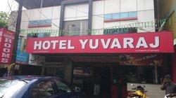 Hotel Yuvaraj