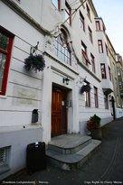 Trondheim Leilighetshotell