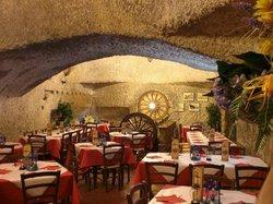 Pizzeria trattoria Il Noce