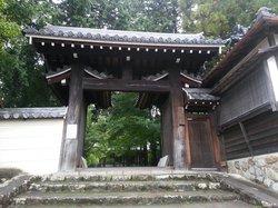 Tada Shrine