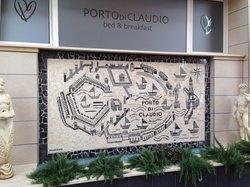 Porto di Claudio
