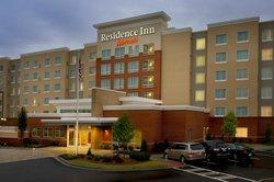Residence Inn Atlanta NE / Duluth Sugarloaf