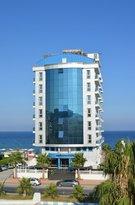 Hotel Mediterranean Resort