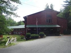 Evergreen Valley Inn and Villas