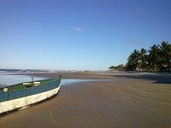 Jairi Beach