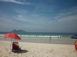 Pepe Beach