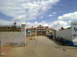 Kerala Guest House